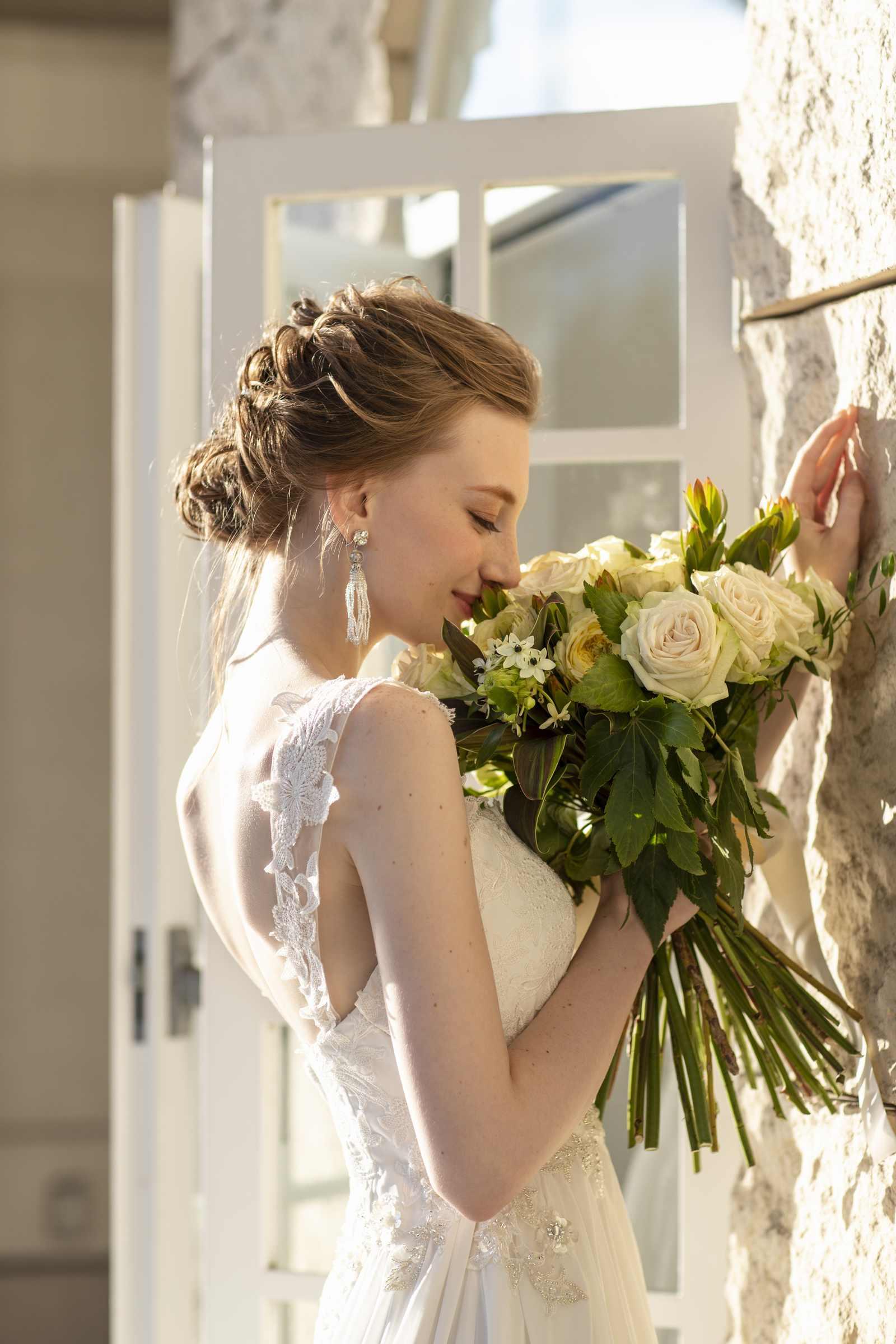 香川県の結婚式場シェルエメールのイメージ写真