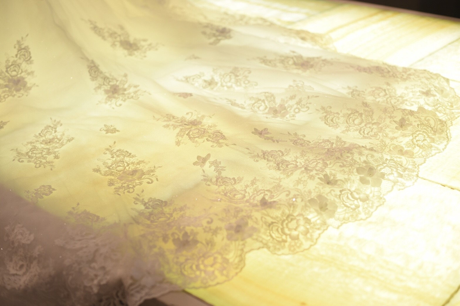 香川県の結婚式場シェルエメール