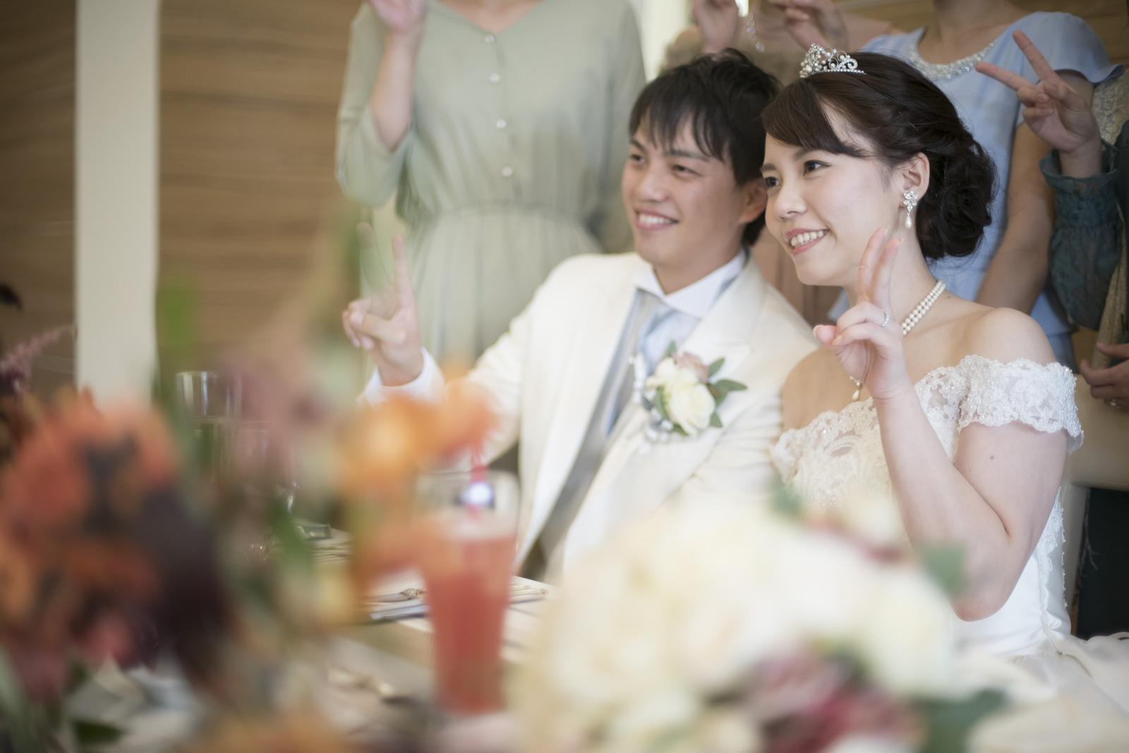 香川県の結婚式場シェルエメール&アイスタイル メイン
