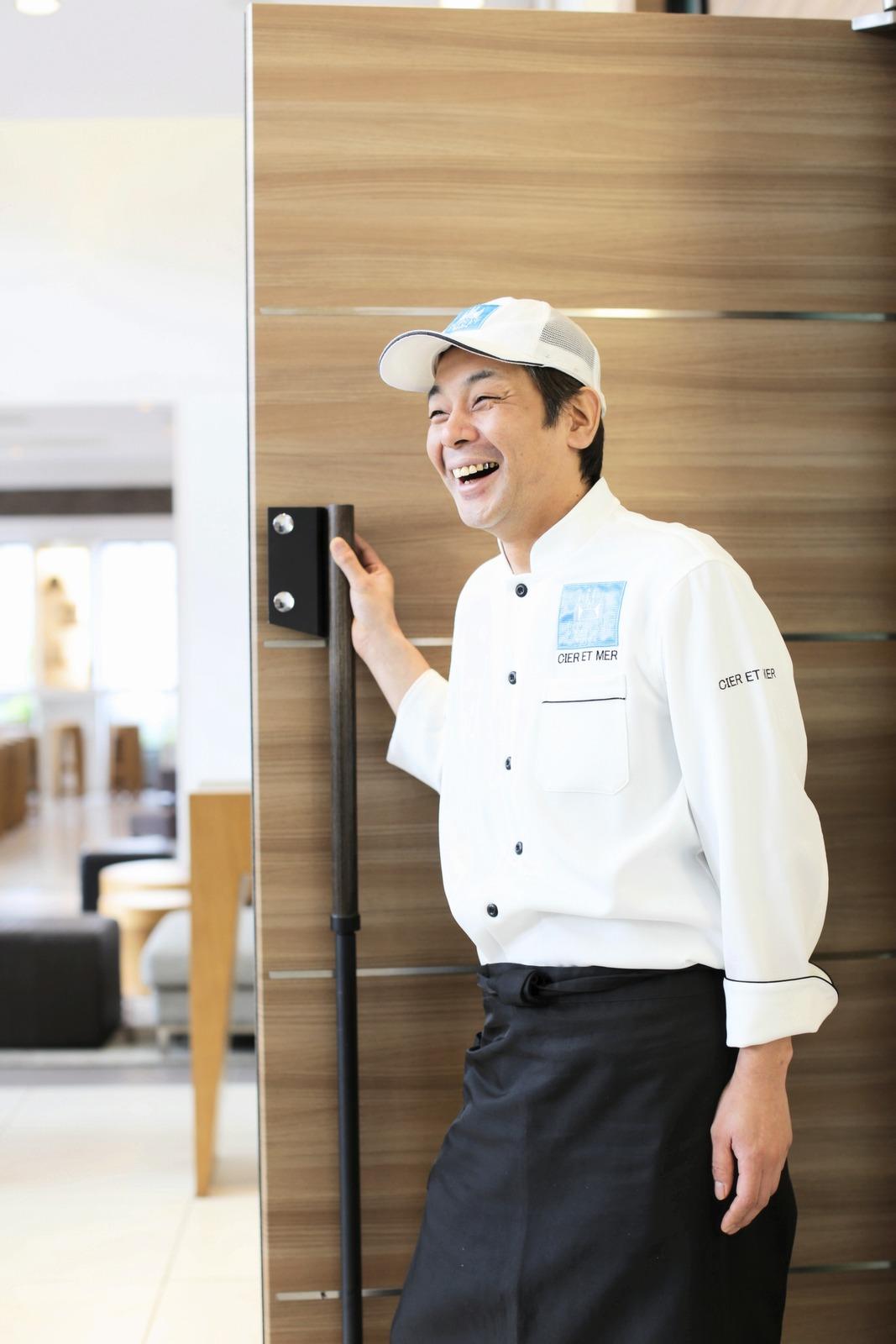 香川県結婚式場シェルエメール&アイスタイルの料理