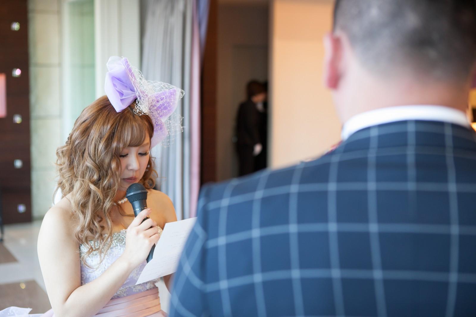 香川の結婚式場シェルエメール&アイスタイル