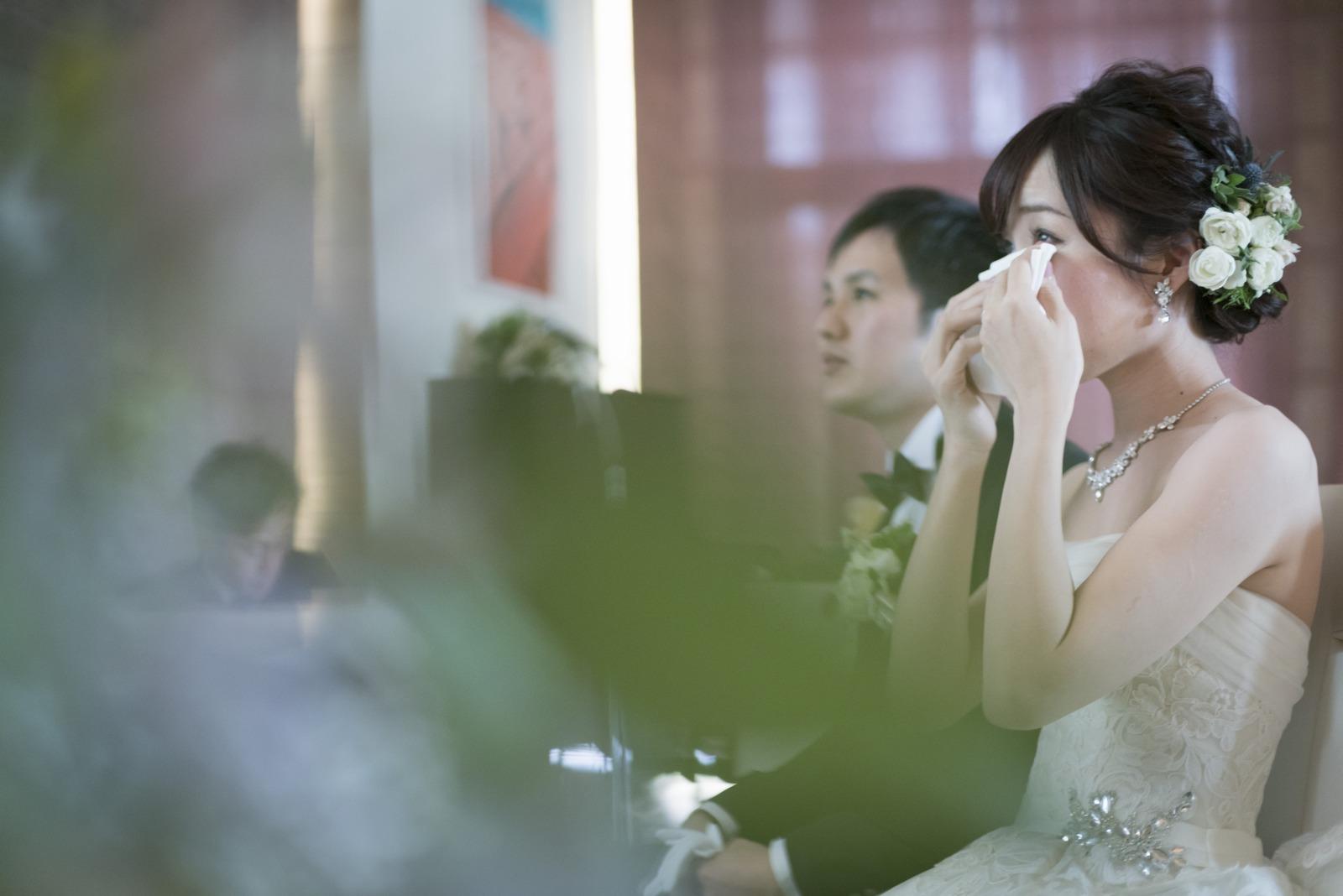 香川の結婚式場シェルエメール&アイスタイル DVD
