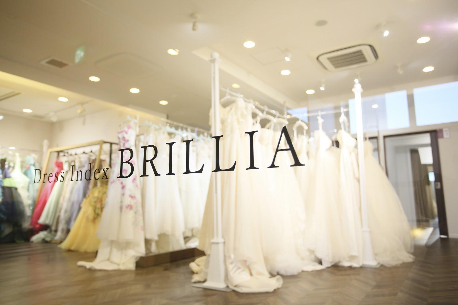 香川の結婚式場のシェルエメール&アイスタイルの衣裳
