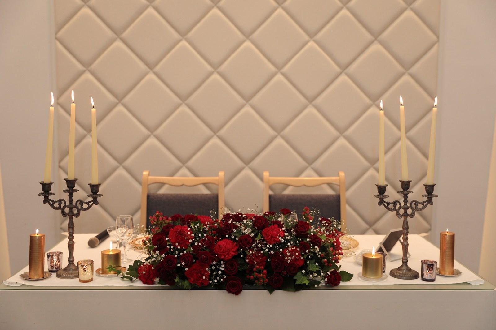 香川の結婚式場シェルエメール&アイスタイル メイン