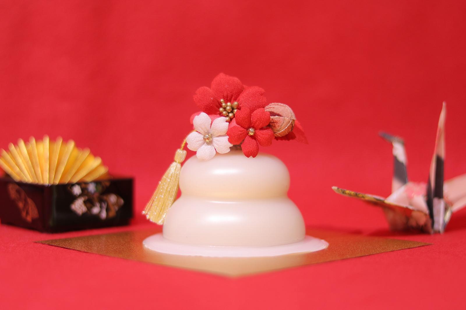 香川の結婚式場のシェルエメール&アイスタイルの和装