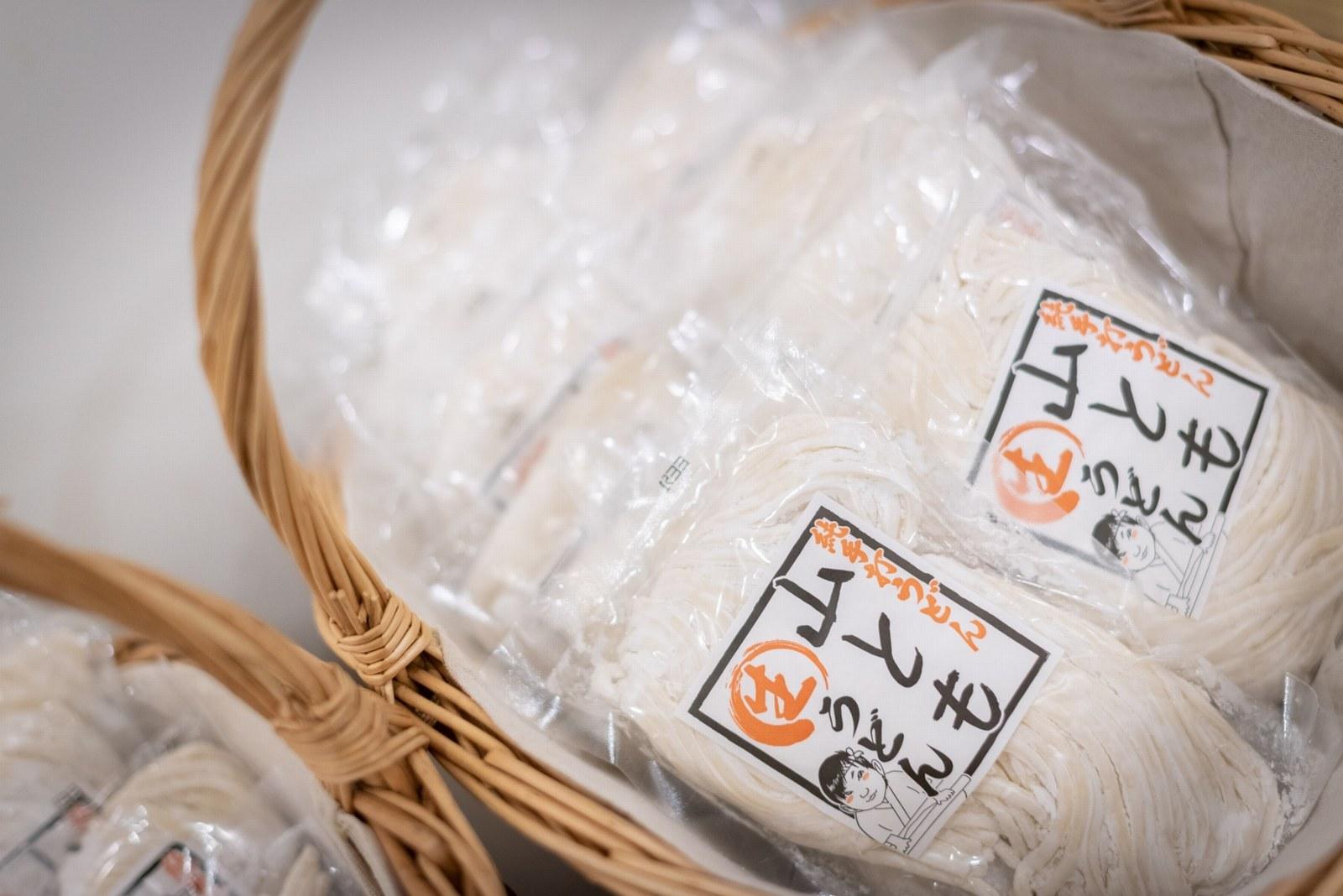 香川県の結婚式場シェルエメール&アイスタイル お見送り品