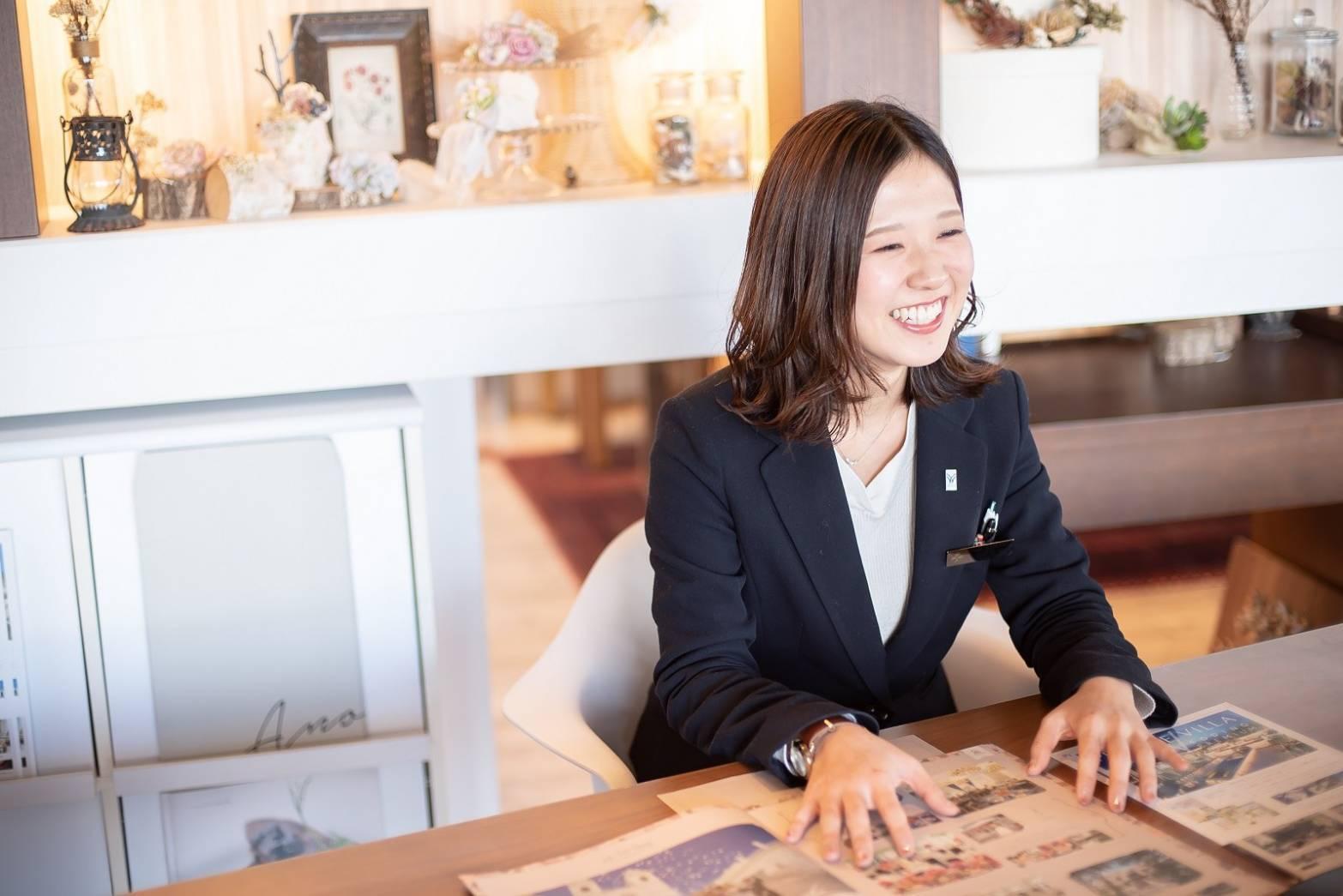 香川県の結婚式場のシェルエメール&アイスタイルの新会場の情報