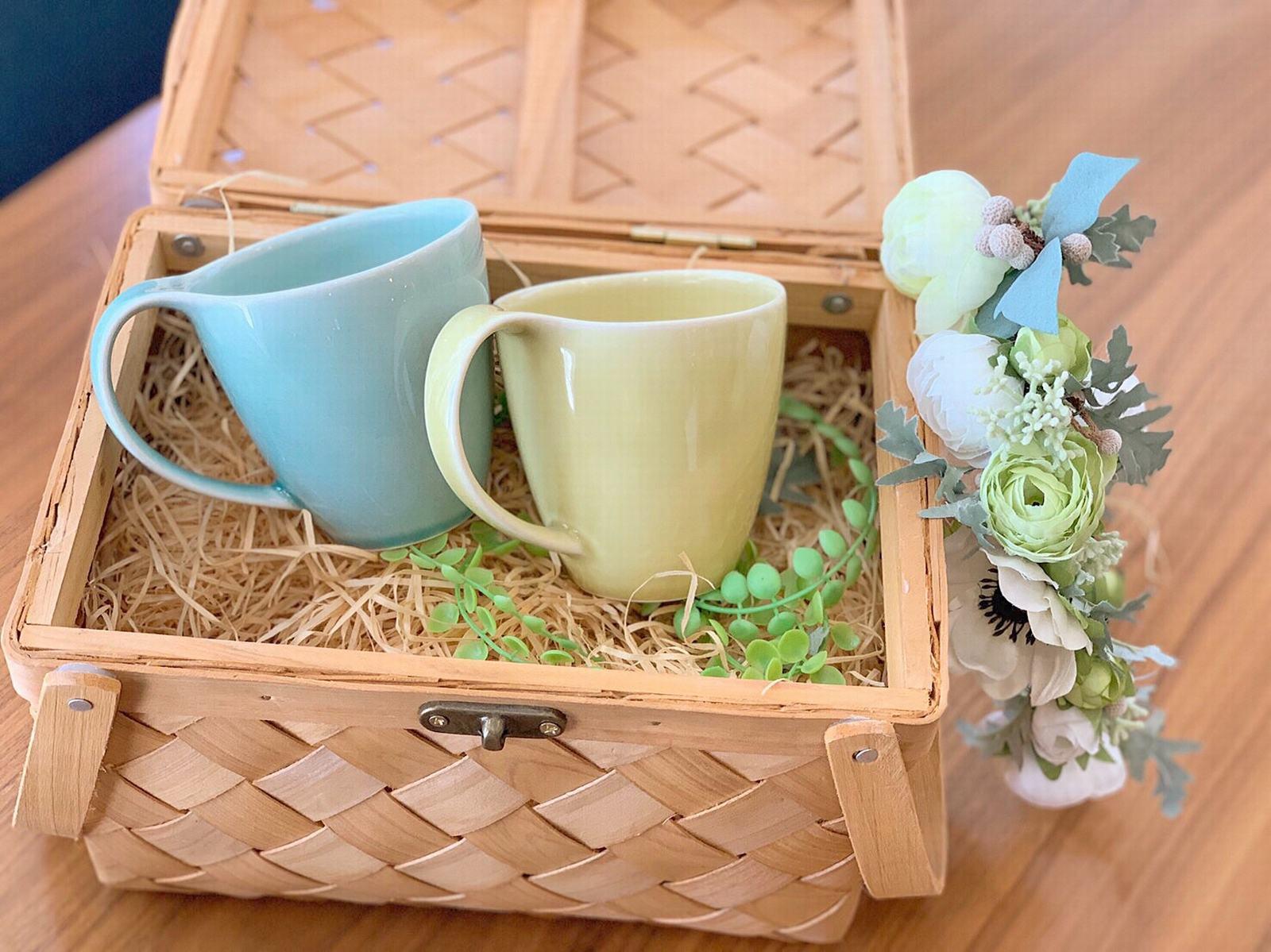 香川の結婚式場シェルエメール&アイスタイル 新しい引出物