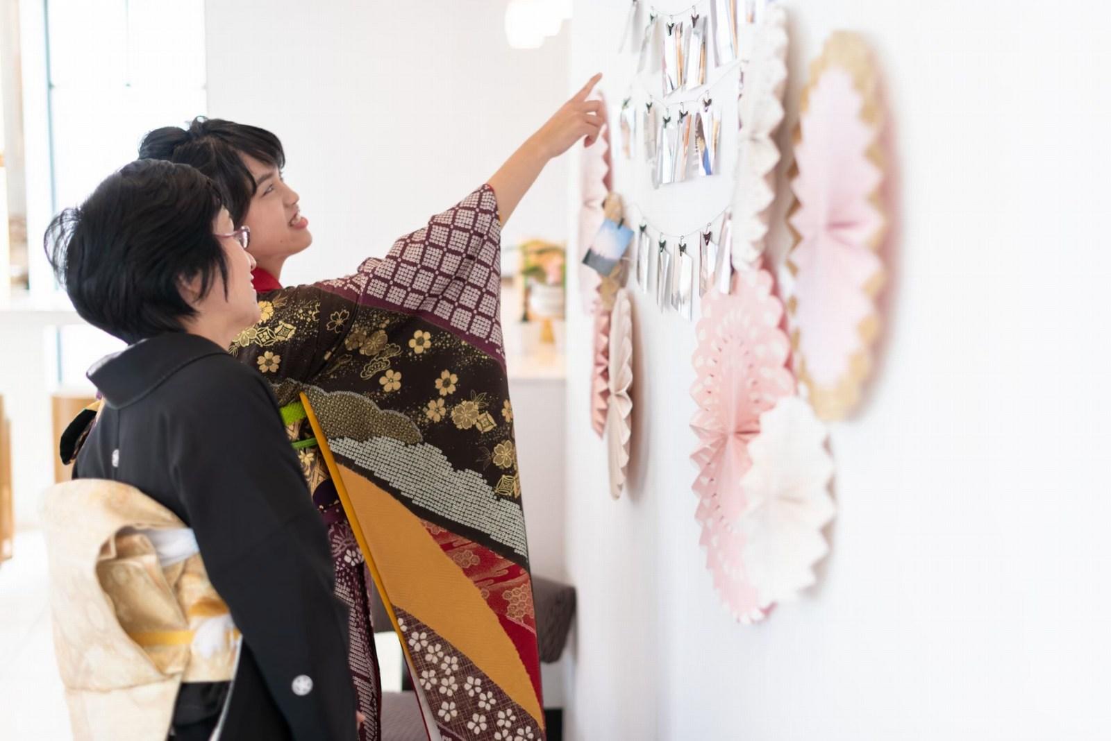 香川県の人気のゲストハウスの結婚式場のシェルエメール&アイスタイル