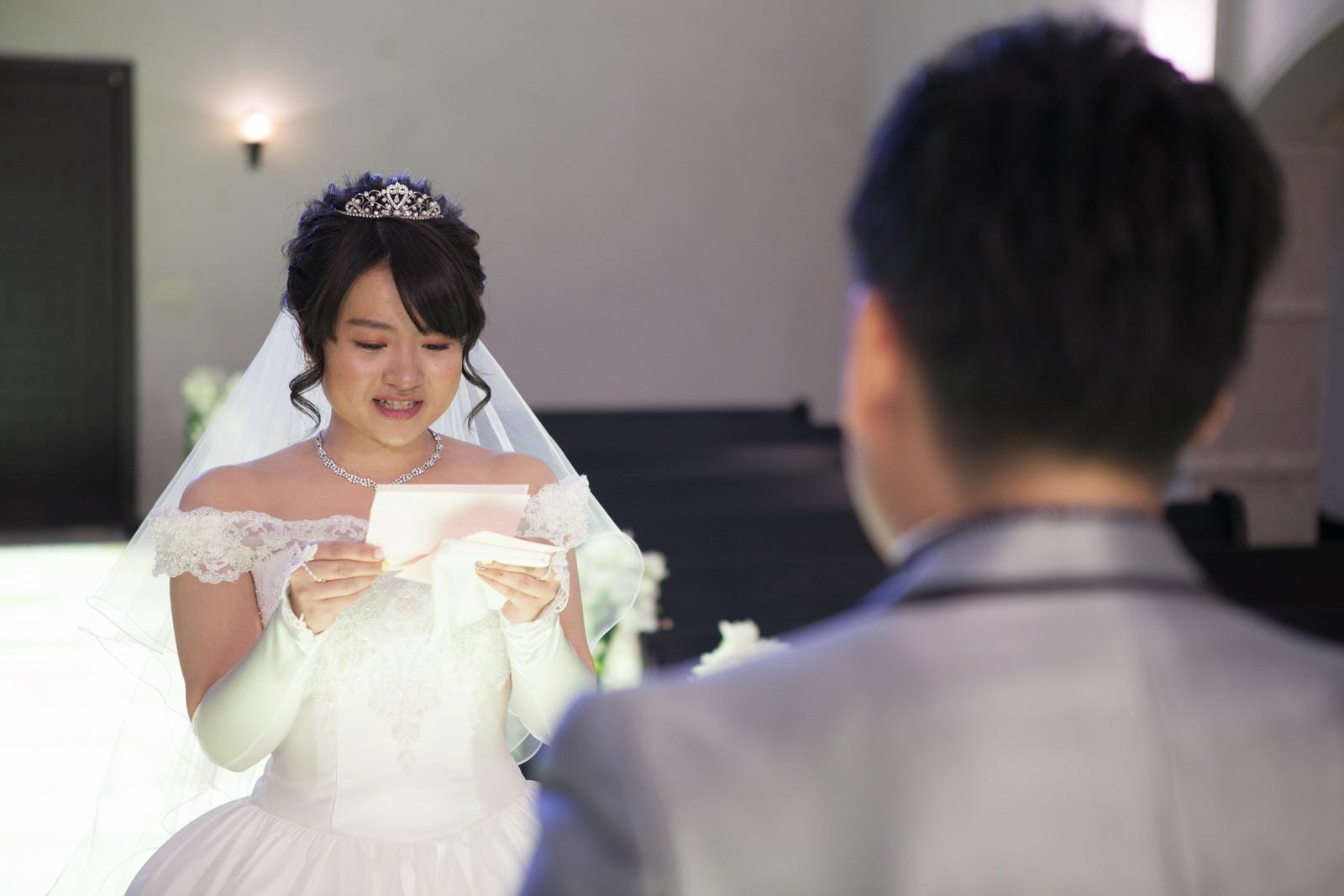 香川県の結婚式場シェルエメール&アイスタイル ファーストミート