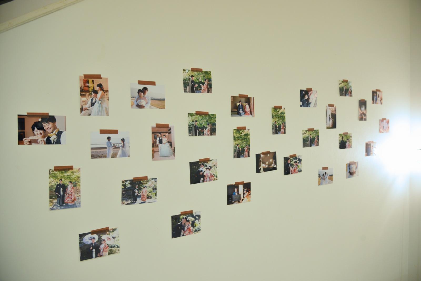 香川県の結婚式場シェルエメール&アイスタイル ウェルカムスペース