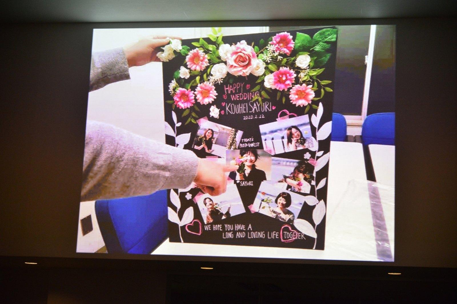 香川県の結婚式場シェルエメール&アイスタイル 映像