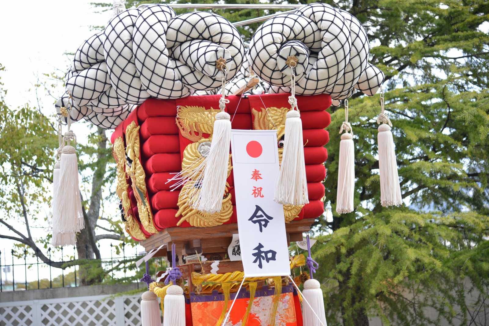 香川県の結婚式場シェルエメール&アイスタイル ちょうさ