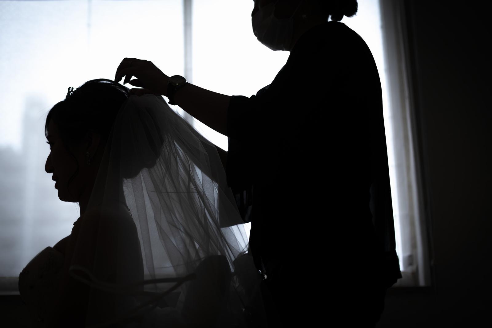 香川県の結婚式場シェルエメール&アイスタイルのマリエ