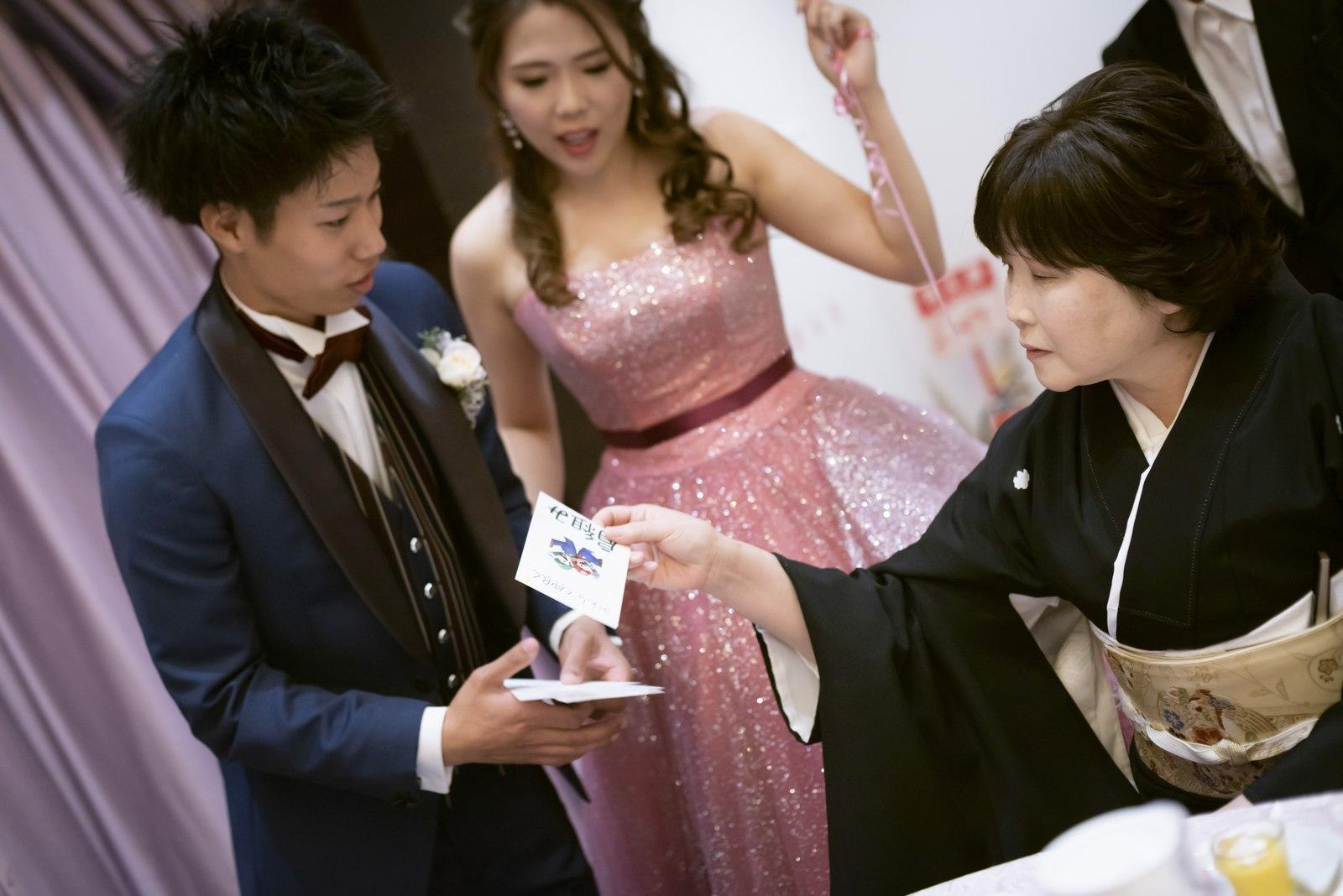 香川県の結婚式場シェルエメール&アイスタイルのテーブルフォト
